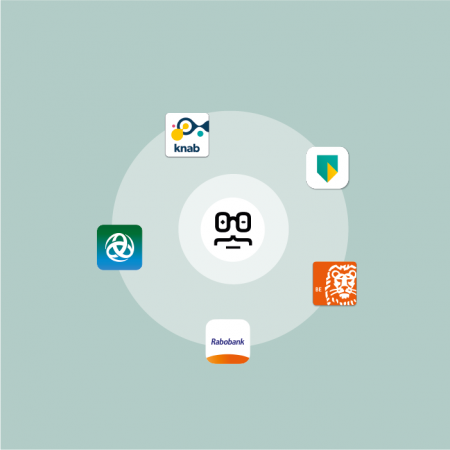 Bankkoppeling | MT940 | Bank import | Automatische bankkoppeling | Banktransacties inladen in boekhoudprogramma