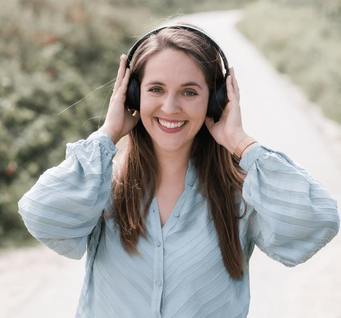 Anne Claessen | The Podcast Babes | Paperdork klanten | Meet the Dork