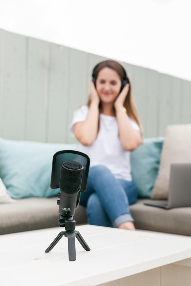 Anne Claessen   The Podcast Babes   Paperdork klanten   Meet the Dork