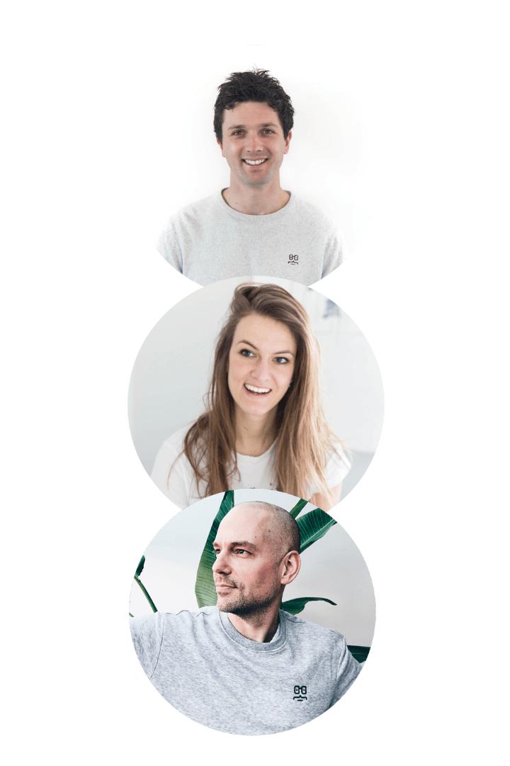 Werken bij Paperdork - Vacatures boekhouder | Belastingadviseur | Cijferbaas | Vacature start-up Utrecht